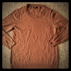 J. Crew Sz Small Sweater